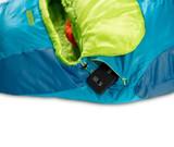 Nemo Men's Tempo 20 Sleeping Bag