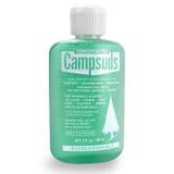 Camp Suds 2 oz