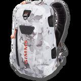 Simms Dry Creek Z Sling Pack 15 L