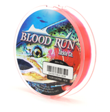 Blood Run Floating Mainline 15 lb