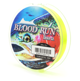 Blood Run Floating Mainline 23 LB