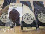 Metz Hen Neck #1