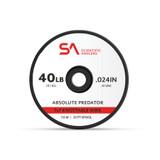 SA Absolute Predator Wire