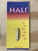 Hali 25 Chain Jigging Spoon