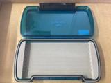 Articulated Teton Box 1495