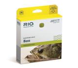 Rio Mainstream Bass WF  Floating