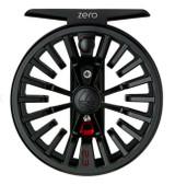 Zero Series Fly Reel