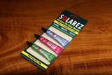 Solarez 3 Pack- 5 Grams Each Tube