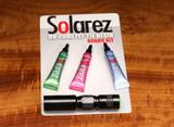 Solarez Roadie Kit
