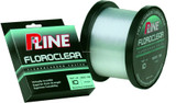 P-Line Floroclear Clear 300 Yrds