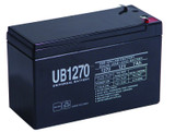 UB1270 Battery