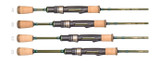 TFO Trout Panfish Spinning Rods