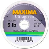 Maxima Ultragreen Leader