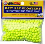 Bait Sac Floaters