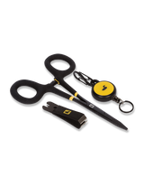 Loon Essentials Kit
