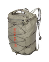Flyweight Access Pack- Tan