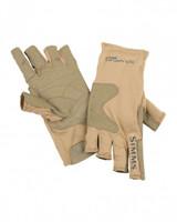 Simms Solarflex Guide Glove Cork