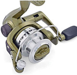 South Bend Micro Lite Spinning Reel