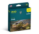 Premier RIO Creek Flyline