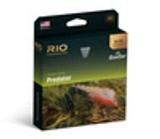 RIO Elite Predator Flyline