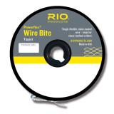 RIO Wire Bite Guide Spool
