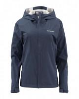 Simms W's Waypoints Jacket