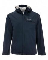 M's Waypoints Jacket