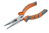 South Bend 6 Inch Long Nose Plier