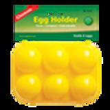 Egg Carrier-6