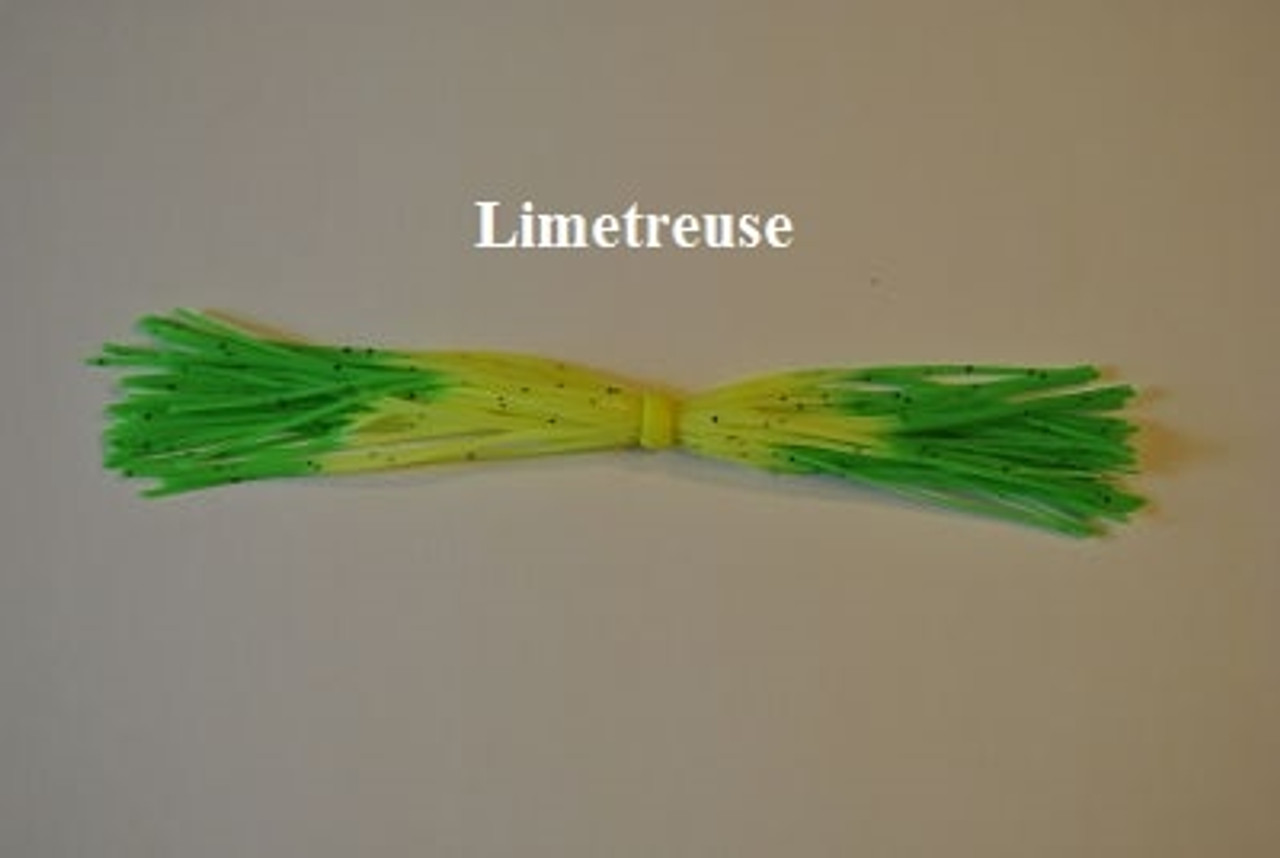 Limetreuse Skirt 3 per Pack