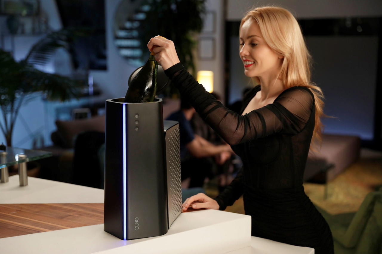 12 CES Award Winning Products That Make Cool Gifts You Can Order Today