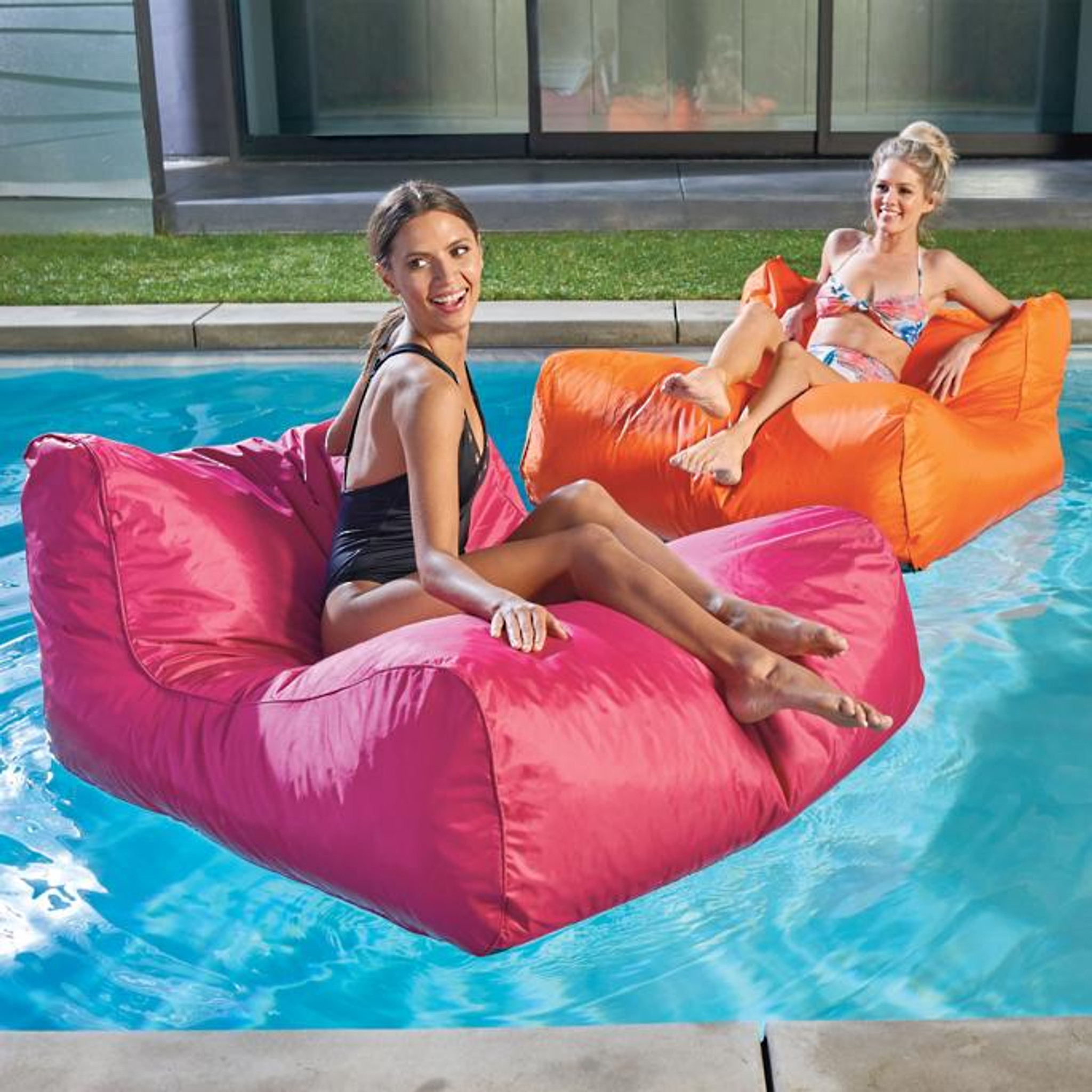 Stupendous Sitinpool Sofa Pool Float Unemploymentrelief Wooden Chair Designs For Living Room Unemploymentrelieforg