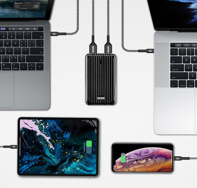 5 Cool New Tech Products You Need to See