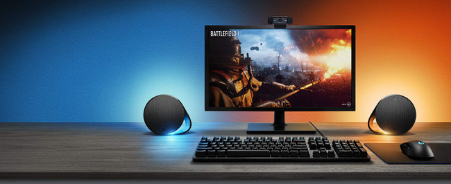 15 Cool Holiday Gifts for Gamers (2019)