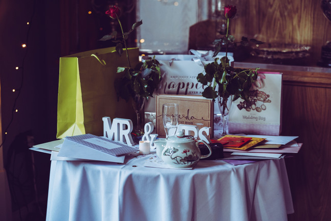 5 Cool Wedding Gifts They'll Actually Use