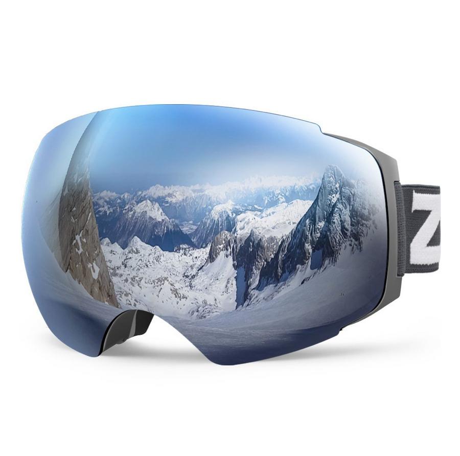 Anti-Fog UV Protection Ski/Snowboard Goggles