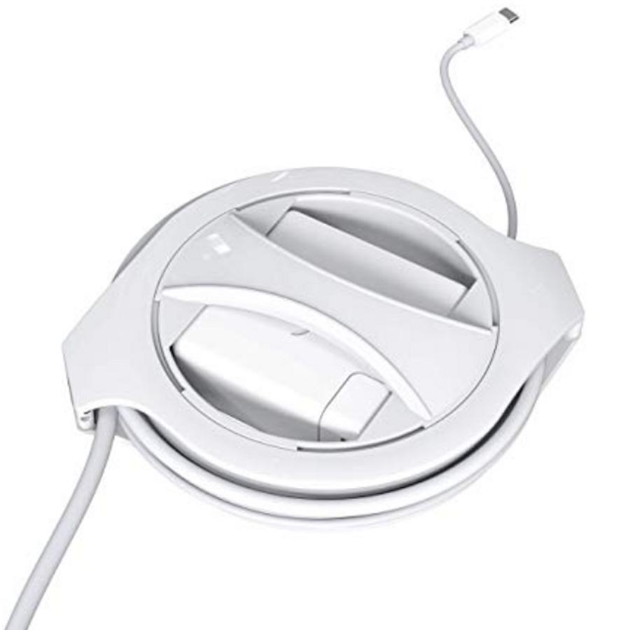 MacBook Charger Winder