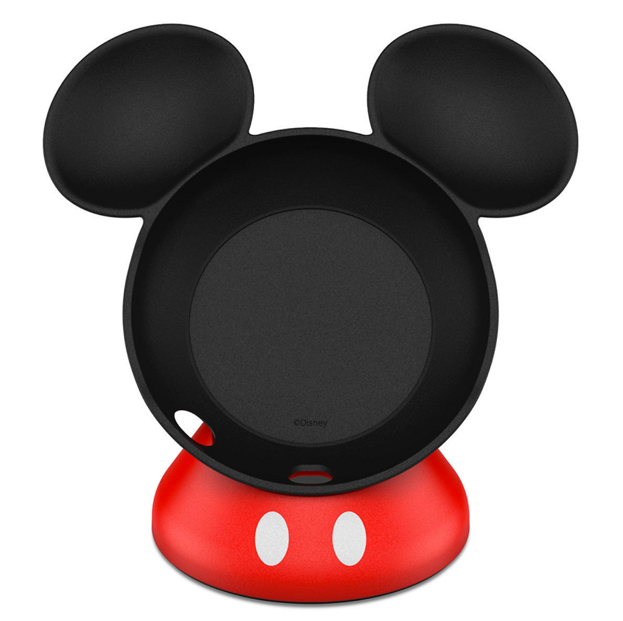 Google Home Mickey Mouse Stand by Otterbox