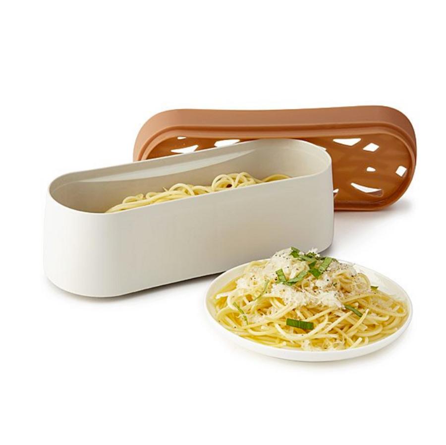 Microwave Pasta Pot