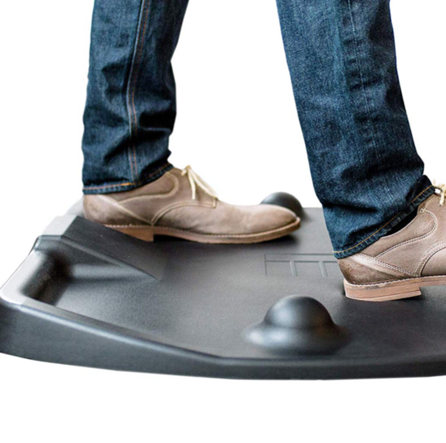 Anti-Fatigue Standing Desk Mat