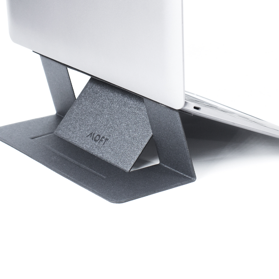 MOFT Invisible Laptop Stand
