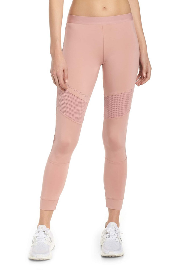 Adidas Stella McCartney Performance Tights