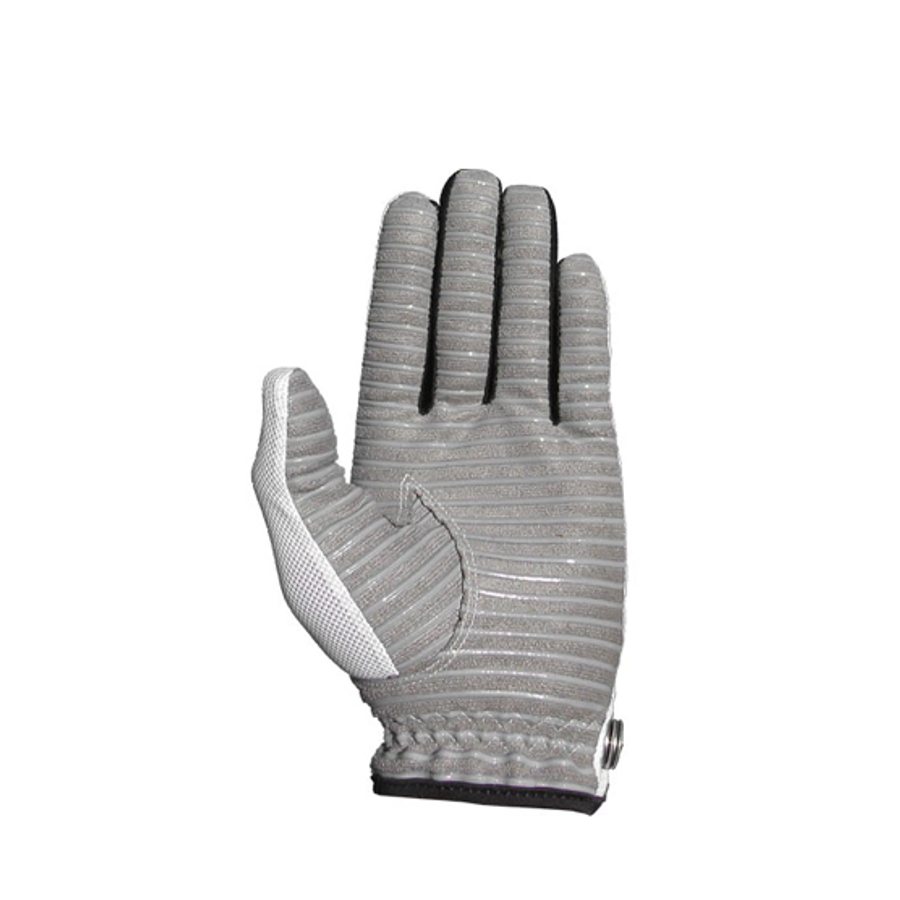 PowerLock Golf Glove