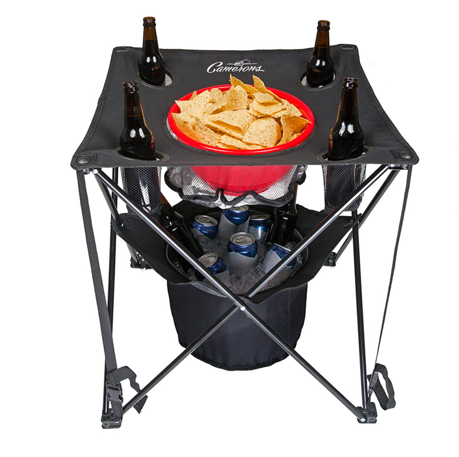 Tailgating Table Combo