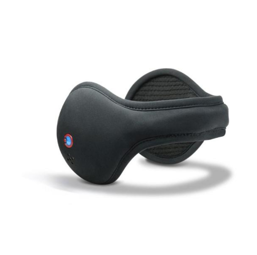 180s Bluetooth HD IV Ear-Warmers