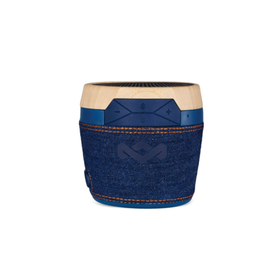 House of Marley Chant Mini Eco-Friendly Speaker