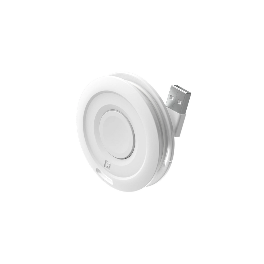 Apple Watch Charger Side Winder