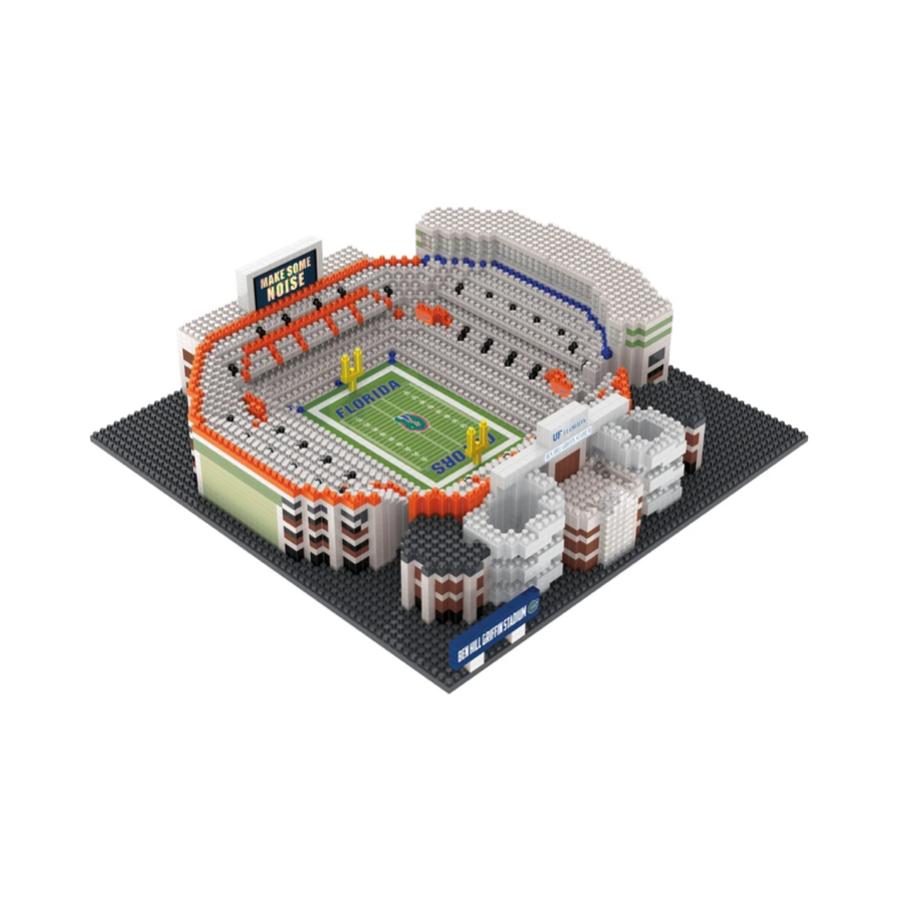 NFL/NBA/NCAA Stadium Puzzle Set