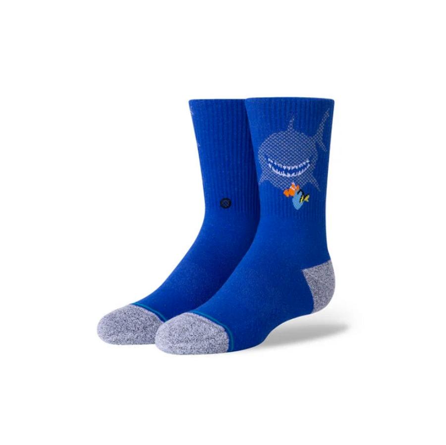 Finding Nemo Pixar Stance Socks