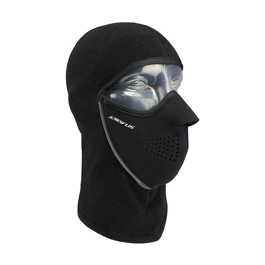 Magnetic Face Mask (Ski/Snowboard)